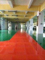 厂房混凝土渗透性液体固化剂报价-奥雷地坪优质工程