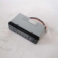 山西小松PC300-7收音机挖机配件大全原装