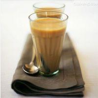 在广州学习一套奶茶技术要多久呢