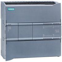 CPU 1217C西门子6ES7217-1AG40-0XB0