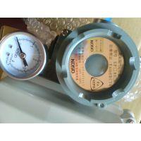 KOSO定位器 单作用 EPA811