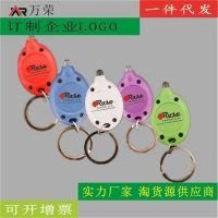 新款定制LOGO 创意指环扣 手机座广告礼品赠品
