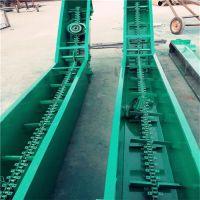兴运机械 吉林铸石刮板输送机 知名自清式刮板输送机