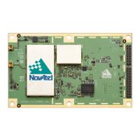 华远星通供应系统全频点小尺寸GNSS高性能板卡OEM719