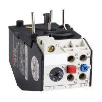 德力西JRS2热过载继电器供应