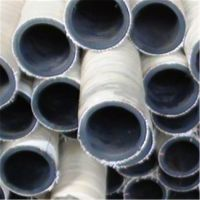 外包石棉胶管厂家 耐热夹布外包铠装石棉橡胶管规格 品质优