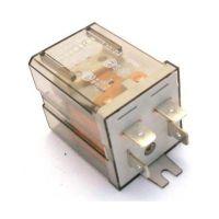英国FRI FRI炸炉原厂零件和配件,包括旋钮、主板、PCB板、控制板、加热管、温控等,非常合理低价