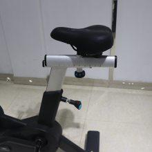 广州风扇单车A风阻单车A健身器材厂家直销