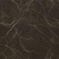 佛山通体柔光大理石瓷砖十大品牌BY86206摩卡啡通体大理石瓷砖定制厂家选择布兰顿陶瓷。