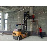 深圳龙华吊车出租、叉车出租、吊装公司、设备搬迁公司