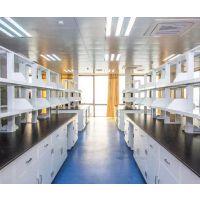 北京沃知和(图)-实验室报价-实验室