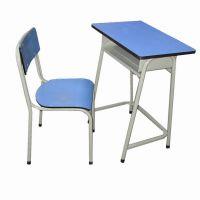 学生课桌图片-学生课桌椅-双人学生桌椅图片-学生升降课桌椅-学生课桌椅-单人学生学习课桌椅