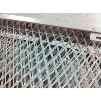 户外铝筛网板-铝筛网加工厂家