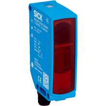 光电开关-SICK/西克光电传感器-WTB26P-24161120A00-目标检测领域的后起之秀