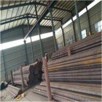 生产制定圆钢管,10#不锈钢碳钢无缝管多种规格