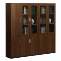 定制办公家具办公桌文件柜办公隔断书柜