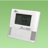 温室大棚植物培养JL-16 温湿度记录仪