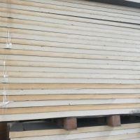 鼎固90厚外墙防火聚氨酯保温板 隔热泡沫板生产厂家