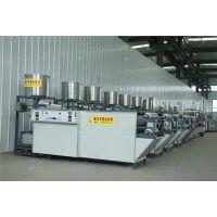 安徽豆腐皮机厂家 大型商用豆腐皮机 现场培训技术