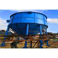 清远高效浓缩设备 东菀带式浓缩污泥脱水一体机