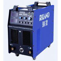 武汉二氧化碳气体保护焊机、电焊机瑞凌、氩弧焊机供应商