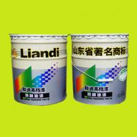 山东环氧地坪漆厂家/自流平双组份翠绿地坪漆适用于无重载的工业厂房,如电子