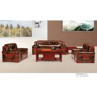 供应三源家具CL-3108沙发