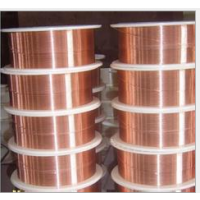 YR302耐热钢药芯焊丝 YR307耐热钢焊丝