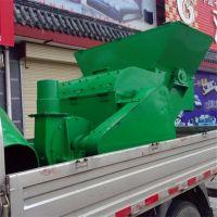 热卖现货供应大型铡草机牛羊饲料大型玉米秸杆粉碎机乾宇机械