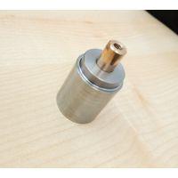 微型双向缸 模内热切 超高压双向油缸