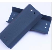厂家生产泳池消毒用钛电极 钛阳极 钌铱钛电极