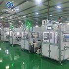 奔龙自动化 线路板自动装配、焊接、检测设备 厂家直销非标定做