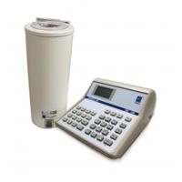 CRC-25R活度计(量程自动测量,转换和本底自动跟踪扣除)