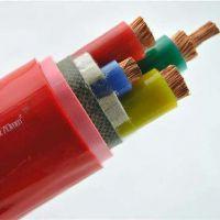 NH-JHXG耐火硅橡胶绝缘电机引接线品牌