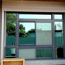 福州电动窗帘价格-福州电动窗帘厂家(在线咨询)-福州电动窗帘