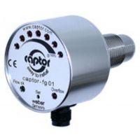 专业进口供应Datasensor感应传感器S50-PA5-C01-0PP