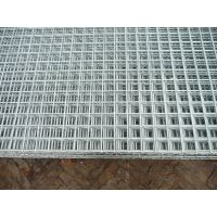 安平宁达不锈钢电焊网片 防腐蚀铁丝深加工电焊网片