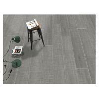 高密度板-PVC地板-建材饰面-玻璃饰面-高清设计-锯齿纹原木TSF-FW86008
