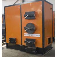 30KW养殖水暖炉价格 养殖供暖加温设备 育雏专用锅炉