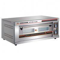 深圳烘焙设备汉堡设备烤箱供应