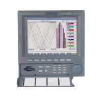 DKS-R3000彩屏无纸记录仪