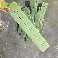 耐温玻纤板 厂家直营FR-4治具模板 支持来图定制加工