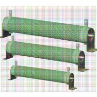 BAUER 电机 BG80-11/D18XA4-TOF-G-FV/AM祥树殷工优秀备件