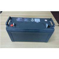 LC-PM06200蓄电池 ups机房设备断电备用电源