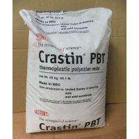 长期现货杜邦 PBT Crastin BM6450XD 脱模剂