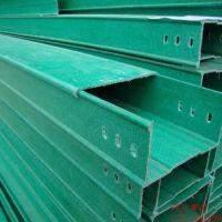 玻璃钢槽支架【霈凯】玻璃钢景观装饰可定制-价格低廉