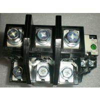 供应正品原装户上TOGAMI系列热继电器,型号:TJ-125-S50(150A)