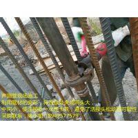 供应湖南地区钳压式声测管,型号包含50/54/57系列