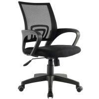 深圳办公椅图片-办公椅价格-办公椅尺寸