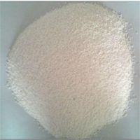 废水处理药剂价格-天津市格林环保科技-安徽废水处理药剂
